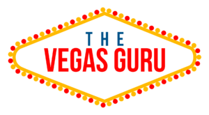the_vegas_guru_logo