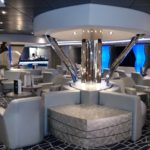 msc-divina-silver-lounge-david-yeskel